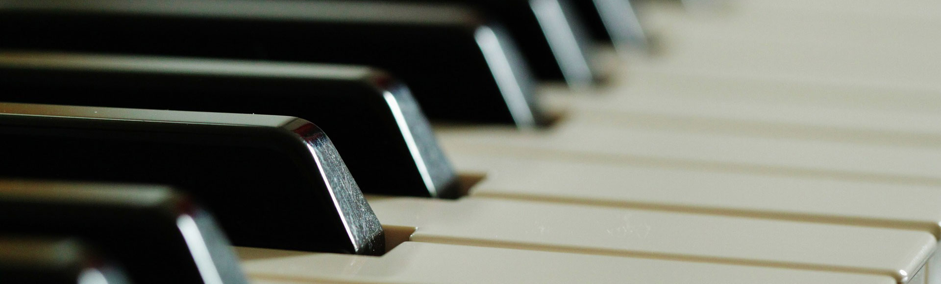 音楽アーティスト応援サイト